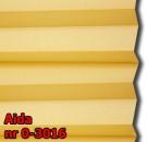 Aida 07 - wzór tkaniny z grupy 0  plisy