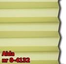 Aida 11 - kolor materiału grupy 0 żaluzji plisowanej