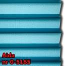 Aida 13 - wzór koloru materiału z grupy 0 plisy