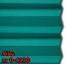 Aida 15 - kolorystyka materiału grupy 0 żaluzji plisowanej