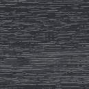 Antracyt - kolor osprzętu żaluzji plisowanych