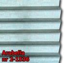 Arabella 01 - wzór koloru materiału z grupy 2 plisy