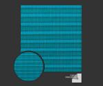 Awangarda 09 - wzór koloru materiału z grupy 0 plisy