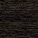 Dąb bagienny - kolor materiału osprzętu plis