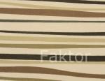 IMPB387GR3 - kolor materiału roletki z grupy C