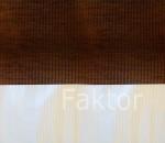 IMPBH89GR8 - wzór i kolory tkaniny rolety dzień i noc podwójny materiał