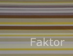 JACD631 - wzór koloru materiału roletki grupy D