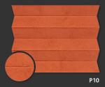 Kamari 10 - wzór koloru materiału z grupy 0 plisy