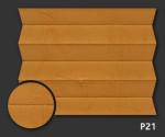 Kamari 21 - wzór koloru materiału z grupy 0 plisy