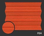 Kamari 24 - wzór tkaniny z grupy 0 plisy