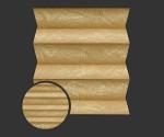 Kamari Pearl 209 - kolor materiału grupy 1 żaluzji plisowanej
