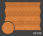 Kamari Pearl 210 - wzór tkaniny z grupy 1 plisy