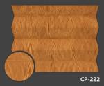 Kamari Pearl 222 - wzór tkaniny z grupy 1 plisy