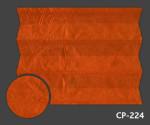 Kamari Pearl 224 - kolor materiału grupy 1 żaluzji plisowanej