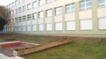 Montaż rolet - Uniwersytet Technologiczno Przyrodniczy
