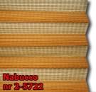 Nabucco 01 - wzór koloru materiału z grupy 2 plisy