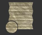 Op103 - wzór tkaniny z grupy 2  plisy