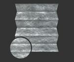 Op104 - kolor materiału grupy 2 żaluzji plisowanej