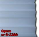 Opera 01 - wzór tkaniny z grupy 0  plisy