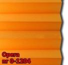 Opera 02 - wzór koloru materiału z grupy 0 plisy