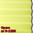 Opera 03 - kolorystyka materiału grupy 0 żaluzji plisowanej