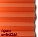 Opera 04 - wzór koloru materiału z grupy 0 plisy