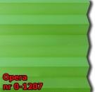 Opera 06 - kolor materiału grupy 0 żaluzji plisowanej