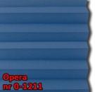 Opera 08 - kolor materiału grupy 0 żaluzji plisowanej