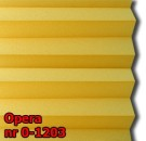 Opera 09 - wzór tkaniny z grupy 0  plisy