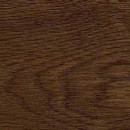 Orzech - kolor osprzętu plis
