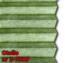 Otello 10 - wzór koloru materiału z grupy 3 plisy