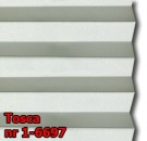 Tosca 01 - wzór koloru materiału z grupy 1 plisy