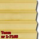 Tosca 05 - wzór koloru materiału z grupy 1 plisy