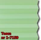 Tosca 08 - wzór tkaniny z grupy 1 plisy