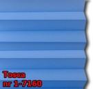 Tosca 10 - wzór koloru materiału z grupy 1 plisy
