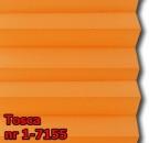 Tosca 15 - wzór tkaniny z grupy 1 plisy