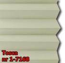Tosca 16 - kolorystyka materiału grupy 1 żaluzji plisowanej