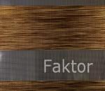 ZALDN33GR2 - kolorystyka tkaniny rolety dzień i noc