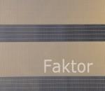 ZALDN3GR1 - kolorystyka tkaniny rolety dzień i noc