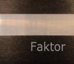 ZALDN58GR3 - barwa materiału rolety dzień i noc