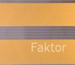 ZALDN5GR1 - wzór i kolory materiału rolety dzień i noc