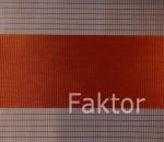 ZALDN7GR1 - kolorystyka tkaniny rolety dzień i noc