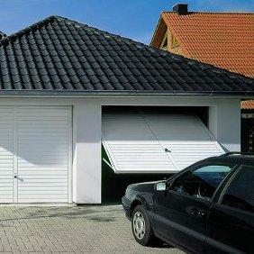 bramy-garażowe-hormann-faktor-bydgoszcz