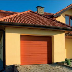 bramy-garażowe-wisniowski-faktor-bydgoszcz