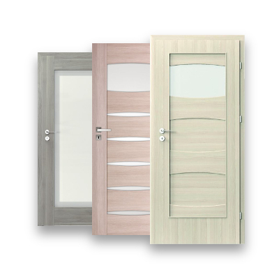 drzwi-wewnętrzne-wewnątrzlokalowe-faktor-bydgoszcz