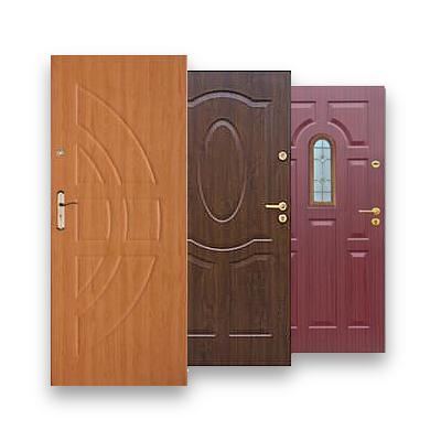 drzwi-wewnetrzne-wejsciowe-faktor-bydgoszcz