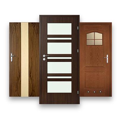drzwi-wewnetrzne-wewnatrzlokalowe-i-wejsciowe-faktor-bydoszcz