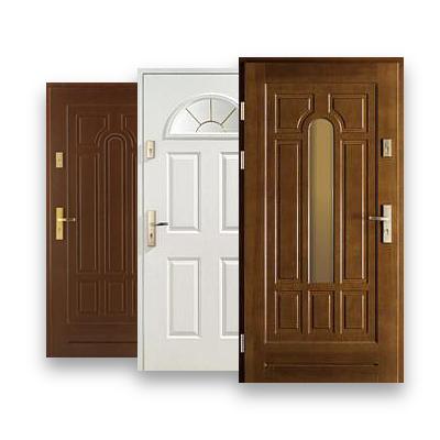 drzwi-zewnetrzne-drewniane-faktor-bydgoszcz