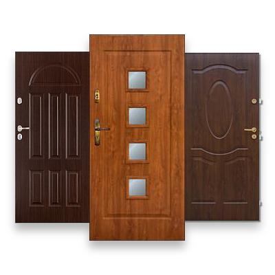drzwi-zewnetrzne--antywlamaniowe-faktor-bydgoszcz