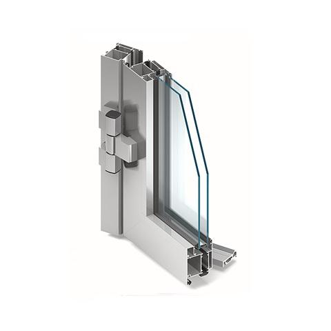 okna aluminiowe-faktor-bydgoszcz